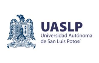 UASLP-EDUCACION-33