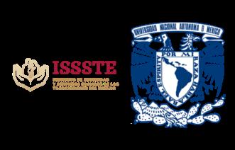 ISSSTE-UNAM-33