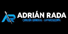 Dr. Adrián Rada