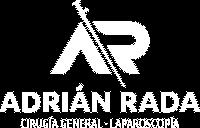Logo-Dr. Rada