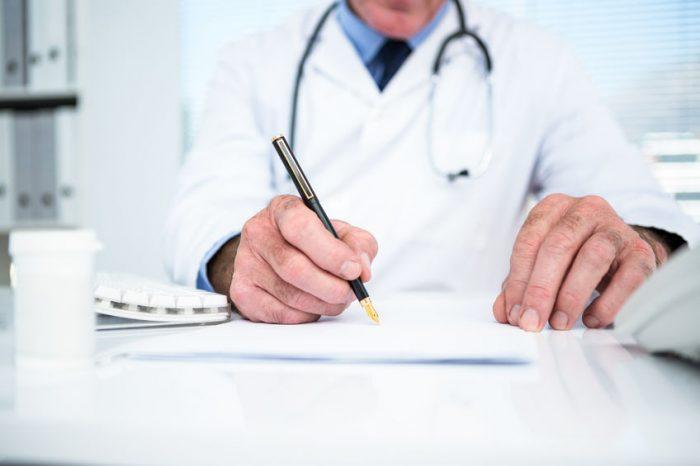 Enfermedades-condiciones-